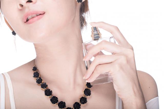 acheter votre parfum moins cher