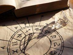 Horoscope de demain