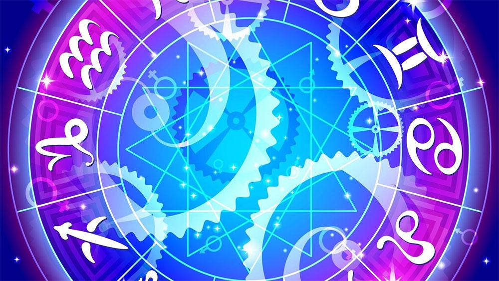 Horoscope demain