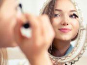 Idées de maquillage pour être rayonnante