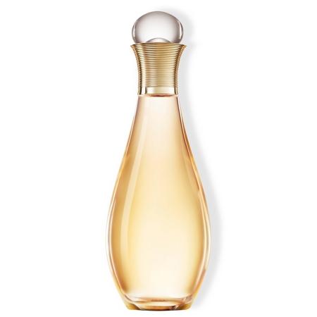 parfum J'Adore de Dior