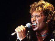 Johnny Hallyday meilleures chansons