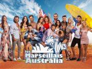 Les Marseillais : Australia