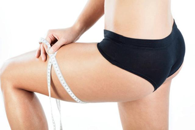 lutter contre la cellulite