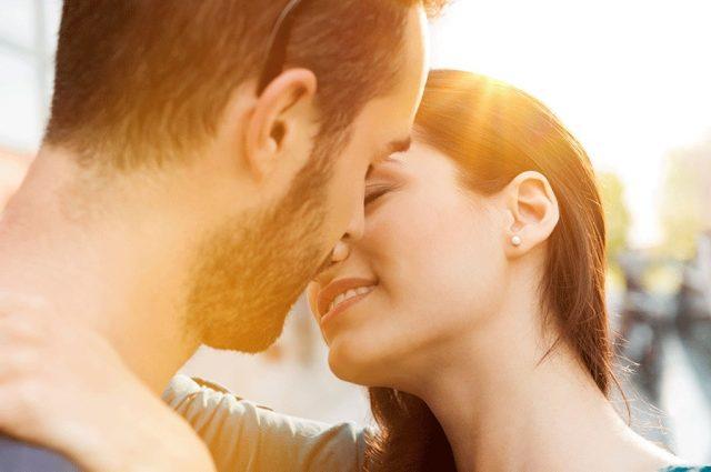 secrets pour que votre couple dure