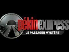 Pekin Express 2018