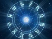 Horoscope et le tarot