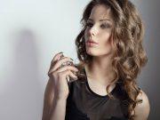 parfums à porter pour séduire