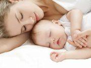préparer l'arrivée de votre bébé