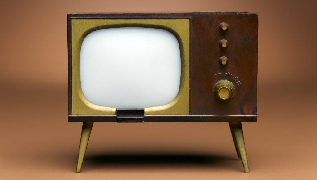 séries TV familiales