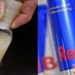 boisson-energisante-contient-taurine
