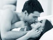 choses que les hommes veulent au lit