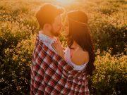 signe astrologique sur votre façon de faire l'amour