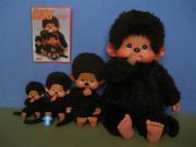 jouets cultes des années 80 et 90