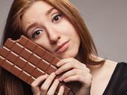 recettes gourmandes à base de chocolat
