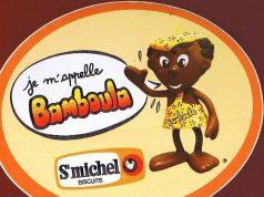 Les Biscuits Bamboula de St Michel