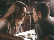 couples parfaits signes astrologiques