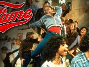 Fame série tv