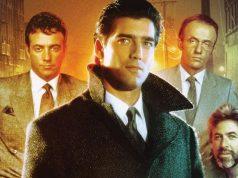 séries policières des années 80