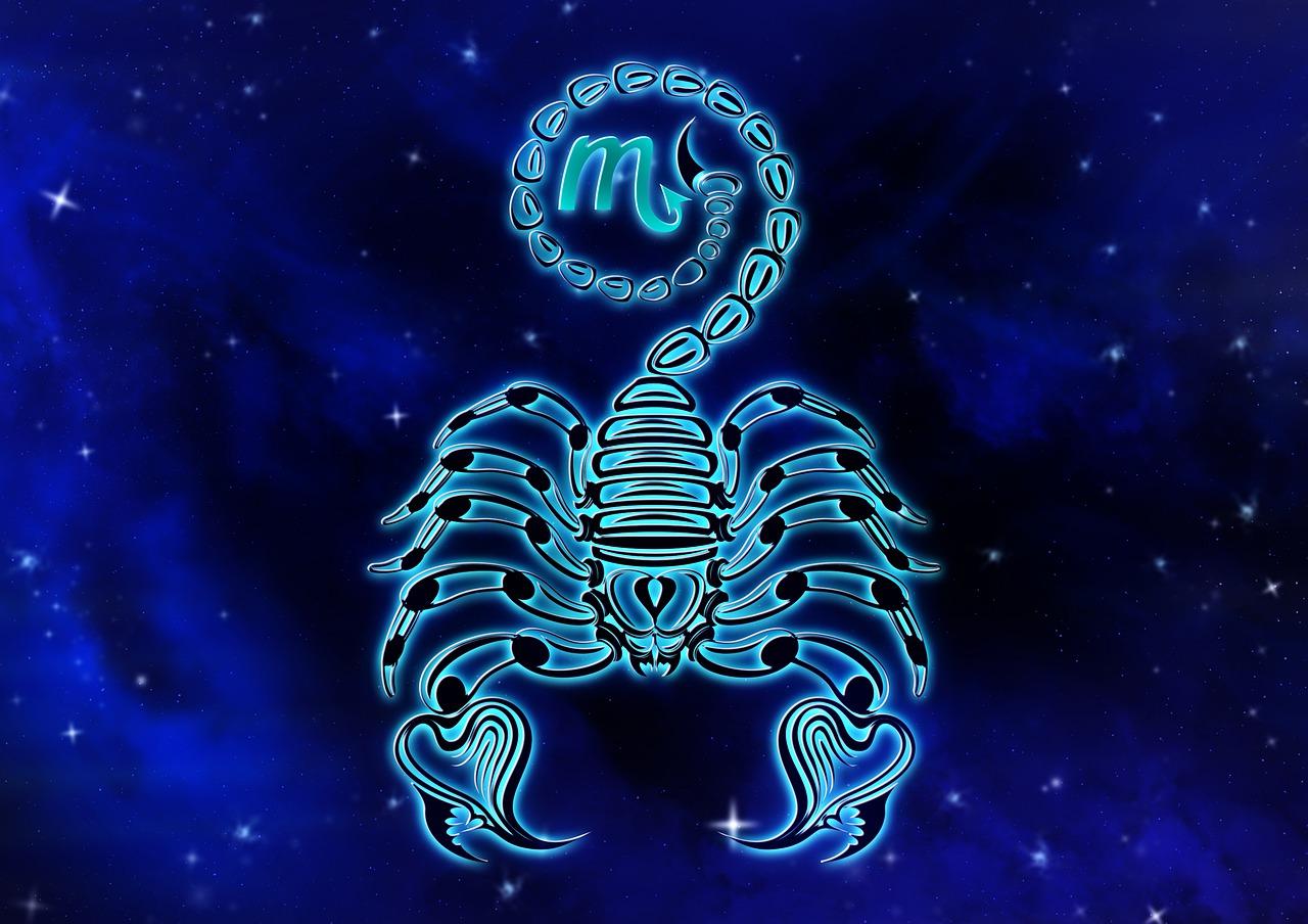 Signes astrologiques à éviter