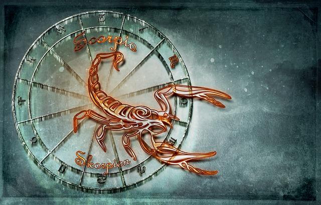 signes de l'horoscope les plus portés sur la chose