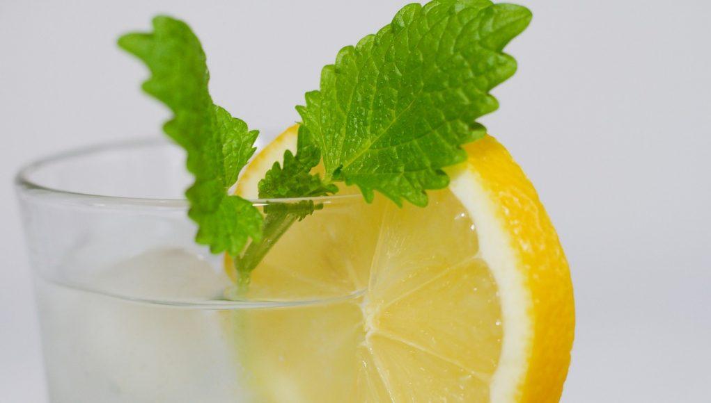 tranches de citrons nocives