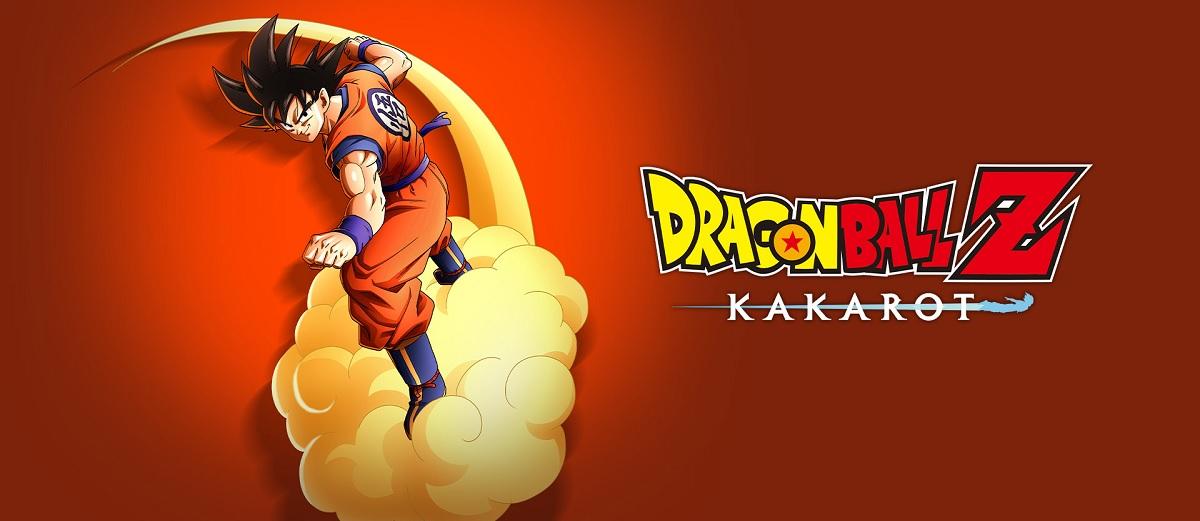 dessin animé Dragon Ball Z