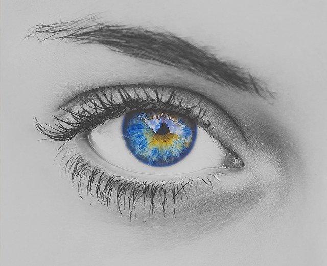 comment avoir de beaux sourcils